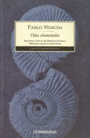 El Blog de LibrosEnRed: «Oda al día feliz», de Pablo Neruda