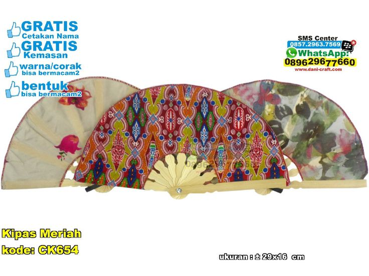 Kipas Meriah WA / TELP 0896 5070 8044 WA / TELP 0899 5255 896 BBM 5B 367 E9A EMAIL info@dani-craft.com  #kipas #kipasmeriah #kipasmurah #kipasunik #kipasgrosir #grosirkipasmurah #souvenirkipas #souvenirpernikahankipas #souvenirkipasmurah #jualkipas #jualsouvenirkipas  #KipasMeriah #TokoMeriah #souvenirPernikahan