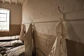 Image result for southwell workhouse paint