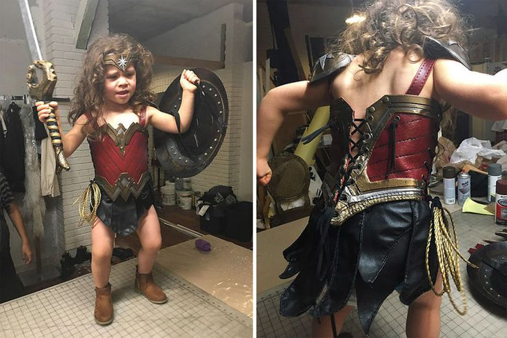 3-year-old-wonder-woman-costume-photographer-josh-rossi-16