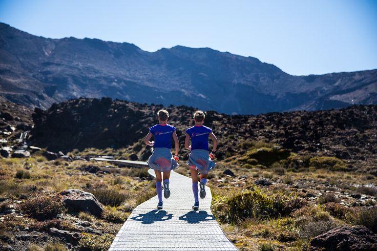 Die Hahnertwins und Thomas Dold auf Ihrer Reise in Neuseeland Edit  29. Januar 2016  0  Laura Begleitet exklusiv die Hahner-Zwillinge und Thomas Dold, unsere KERNenergie-Nussknacker, auf Ihrer Lauf-Reise.