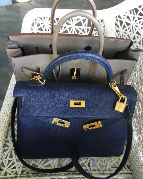 Hermes Kelly Bags                                                                                                                                                                                 Mehr