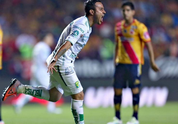 DESCARTA VERGARA LA LLEGADA DE LUIS MONTES A CHIVAS El propietario del Rebaño aseguró que Luis Montes no es unos de los jugadores que buscan como refuerzo para el Apertura 2016.
