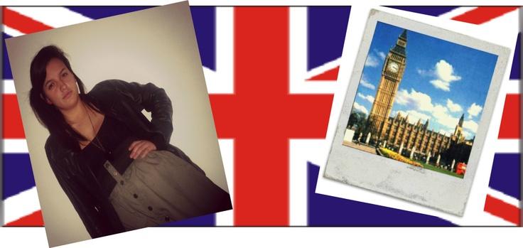 Ingles Britanico