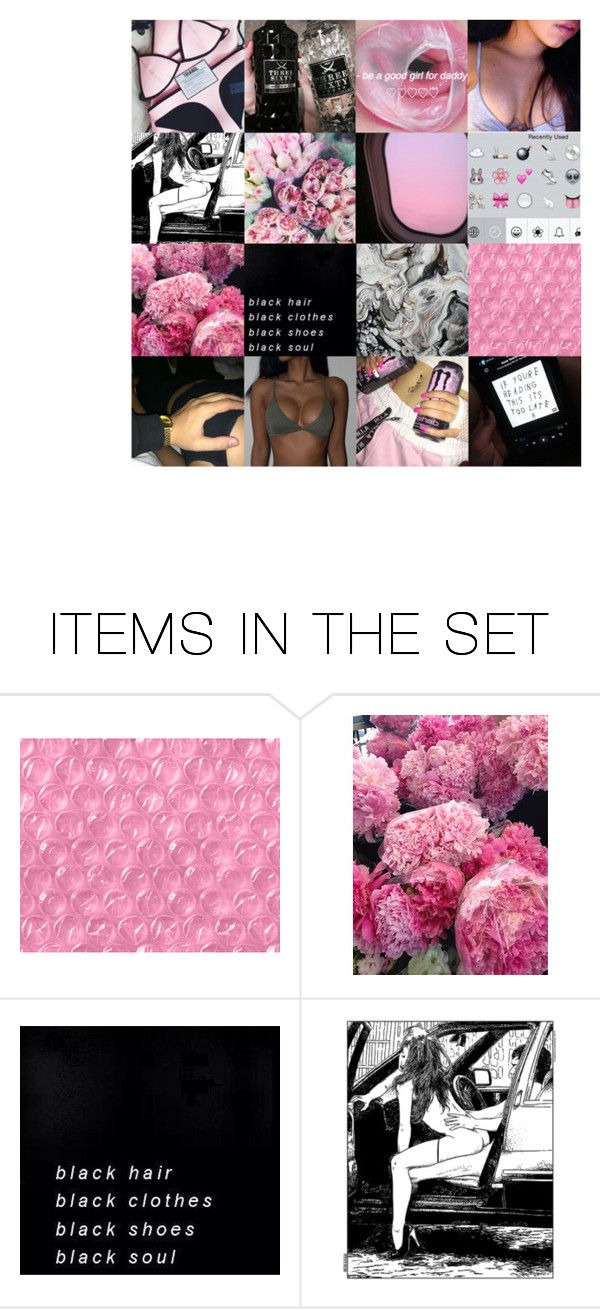 """""""▬ WHEN ALL IS LOST AND DAYLIGHT ENDS ▬"""" by smileness ❤ liked on Polyvore featuring art"""