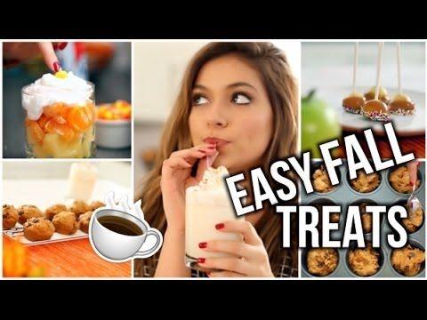 Вкусные завтраки за 5 минут от Бетани Мота - YouTube