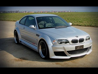 Great bmw tuning - Tout sur les voiture tuning. photo #BMW #tuning