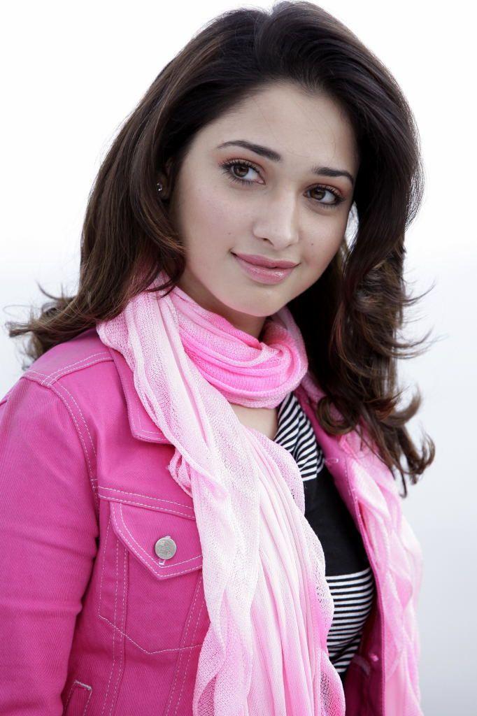 indian hot actress wallpaper
