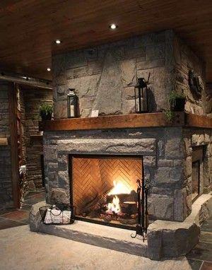 Fireplace Display Ideas 71 best showroom ideas images on pinterest | showroom ideas