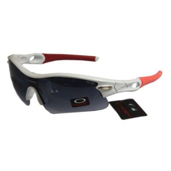 02e6596800 Oakley Mp3 Sunglasses Cheap « Heritage Malta