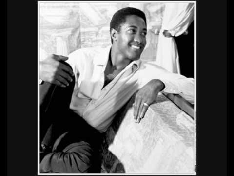 wonderful world    sam cooke