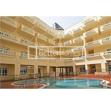 Apartments for rent in Jumeirah-enjoy panoramic sea views: http://www.bhomes.com/uae/apartments-for-rent-in-jumeirah.xhtml