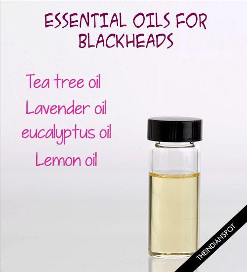 Tea Tree Essential Oil HOME REMEDIES – Tea Tree Oi…