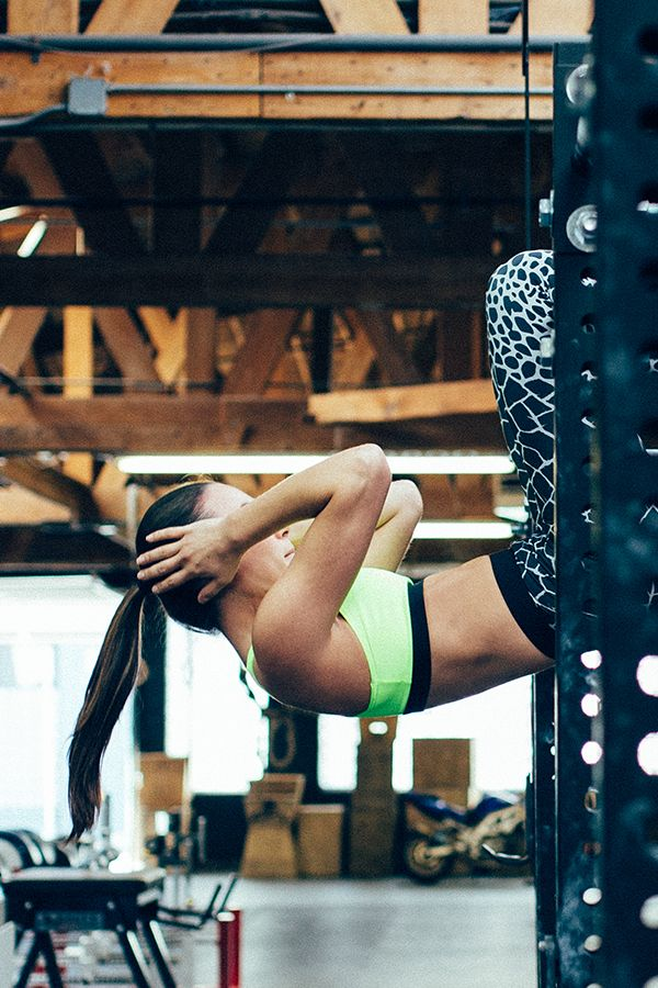 The best sets come from better basics. The Nike Pro Classic Bra is essential for training with support and style.