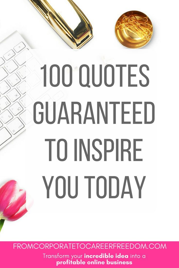 Jen Sincero Quotes 318 Best Inspiring Quotes Images On Pinterest
