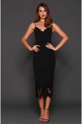 afc945ac8dac72d60081cd9d2f5593f5--little-black-dresses-dress-black.jpg
