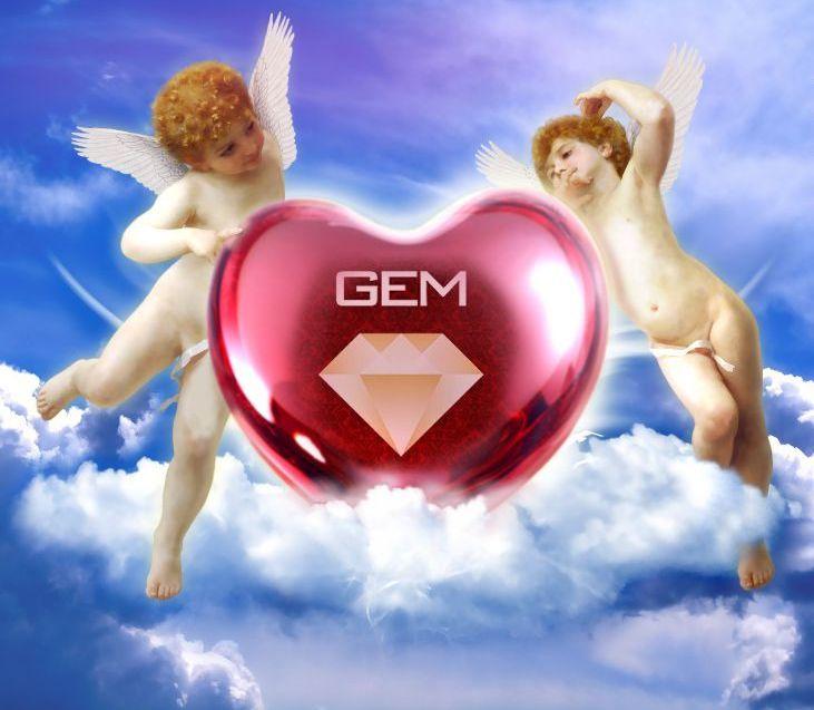 Messenger GEM! Добро пожаловать в самый грандиозный интернет проект! Клеевое приложение нового поколения. Рекомендую абсолютно всем! Подробно http://dan7.gem-go.com/