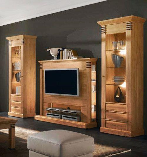 17 b sta bilder om mueble tv p pinterest m bler - Como hacer un mueble para tv ...