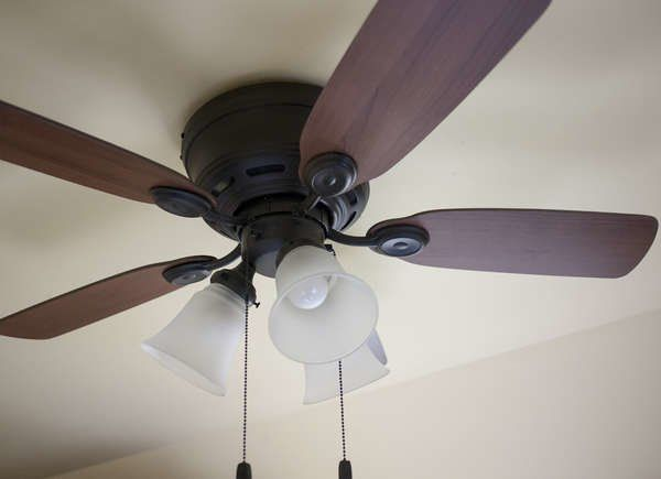 35 Things You Didn T Know Your Home Appliances Can Do Ceiling Fan Cleaning Ceiling Fans Cleaning Hacks