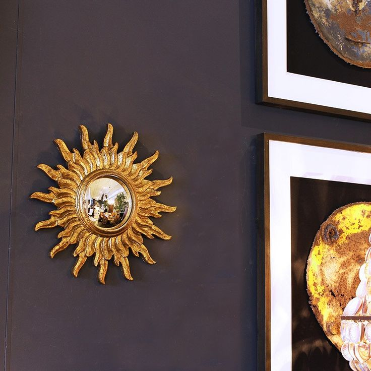 Sunna Mirror