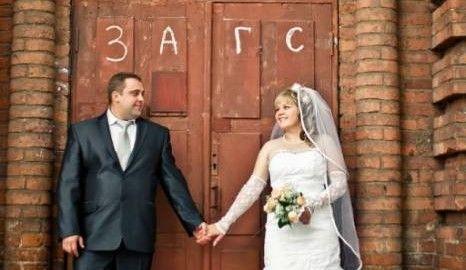 в каком возрасте«созревают» наши мужчины и насколько крепки ранние браки  Брак – дело тонкое, и недаром говорят, что когда мужчины созреют для серьезных отношений, женщины уже не хотят никакой свадьбы. Это подтверждается и статистикой в нашей области: если д�