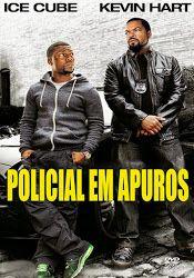Capa do Filme Policial em Apuros (Dual Audio) para Baixar