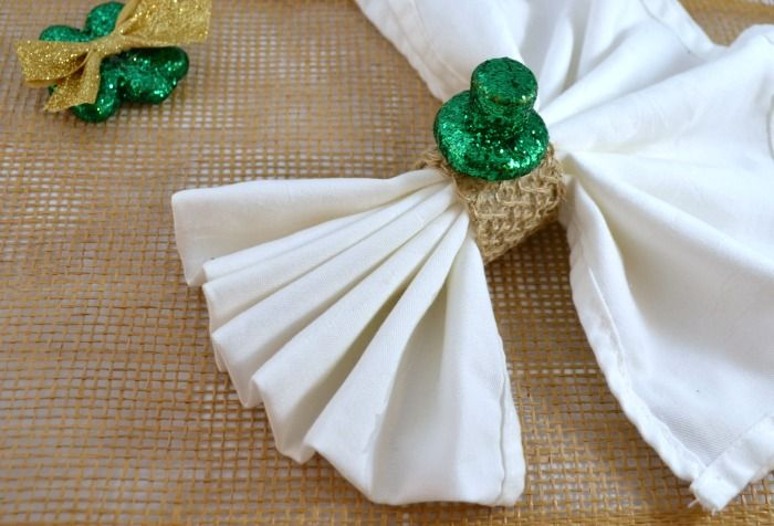 82 best images about st patty 39 s day on pinterest saint patrick 39 s day pot of gold and patrick
