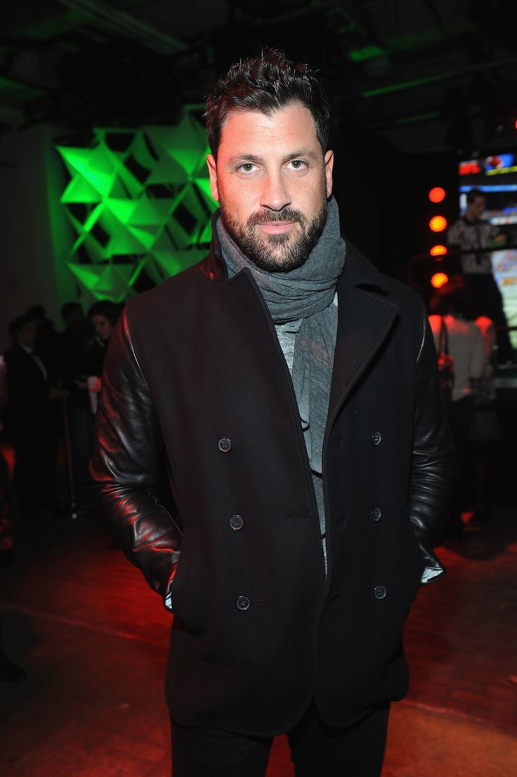 val chmerkovskiy just jared