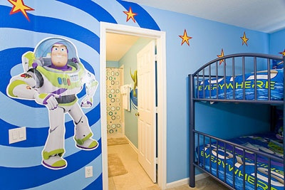 rooms to go orlando fl go to infinity and beyond during your orlando vacation 19656 | afc999d8781c471d2899999b9f8a129b