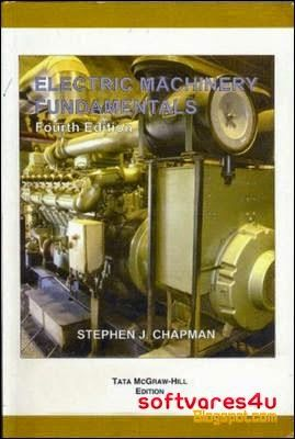 1000 Images About Engineering Books On Pinterest
