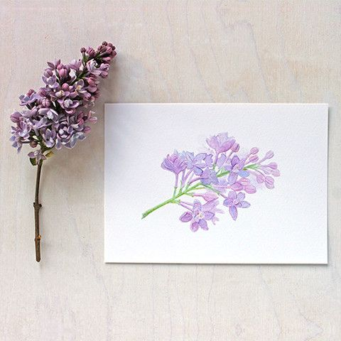 37 best lilac tattoo images on pinterest | lilac tattoo, flowers