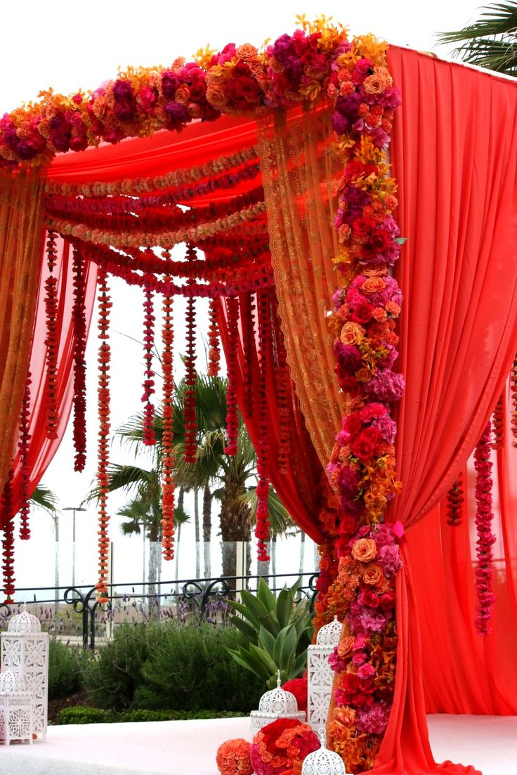 Find This Pin And More On Indian Wedding Ideas