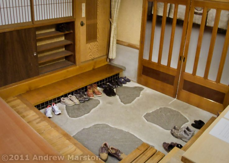 Japanese Foyer Design : Images about japanese front door on pinterest