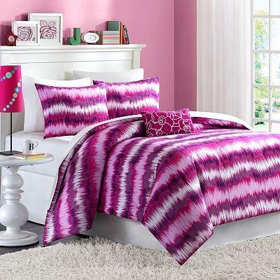 61 Best Bedding