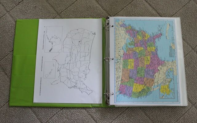 geography method Among all the methods of teaching geography, project method is the most important which is frequently applicable to teaching-learning process it is a method which stands against the traditional.