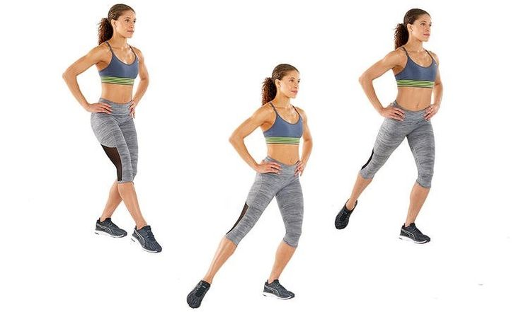Met superintensieve krachttraining kweek je een volledig fit lichaam.