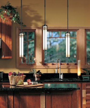 Your local american lighting association showroom is the best place to view many different styles sizes and shapes of lighting fixtures