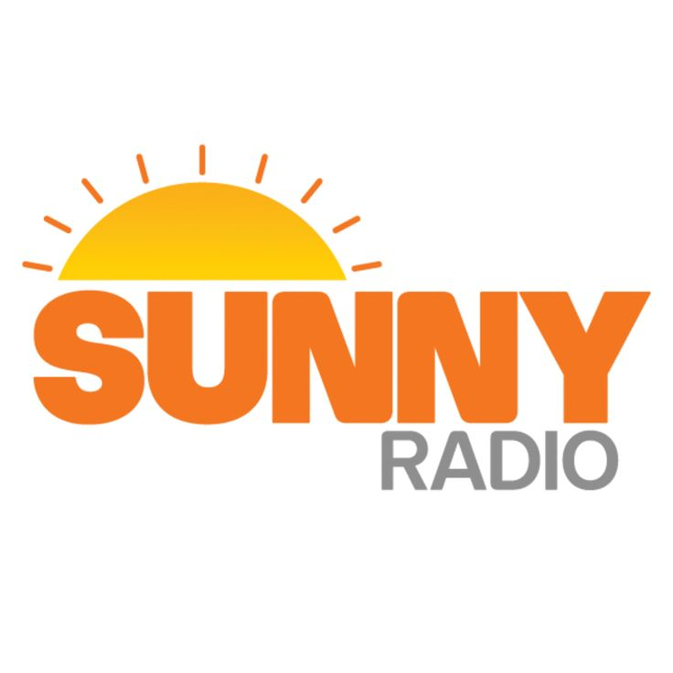 I'm listening to Sunny Radio, Easy Listening Favorites ♫ on iHeartRadio