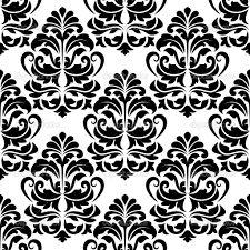 1000 images about fundo de convites on pinterest google. Black Bedroom Furniture Sets. Home Design Ideas