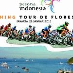 Launc-Tour-de-Flores-28-Januari-2016