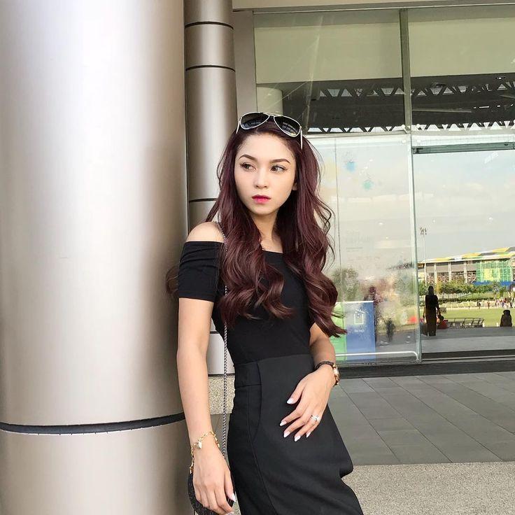 malay girl love fuck