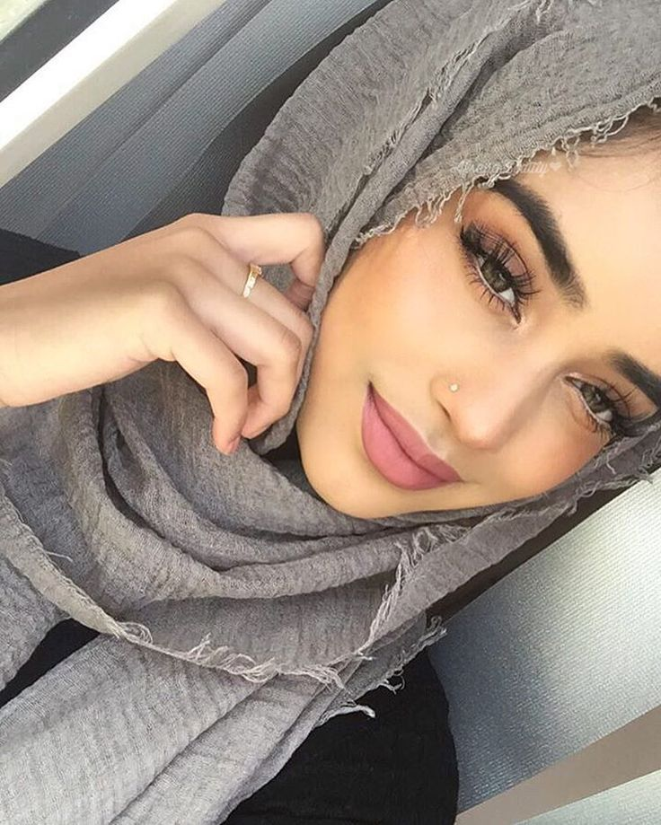 sabinas single muslim girls About 1 million muslim women live in america 43 percent of them wear headscarves full time but now, a generation of muslim women is taking off the headscarf, or hijab.