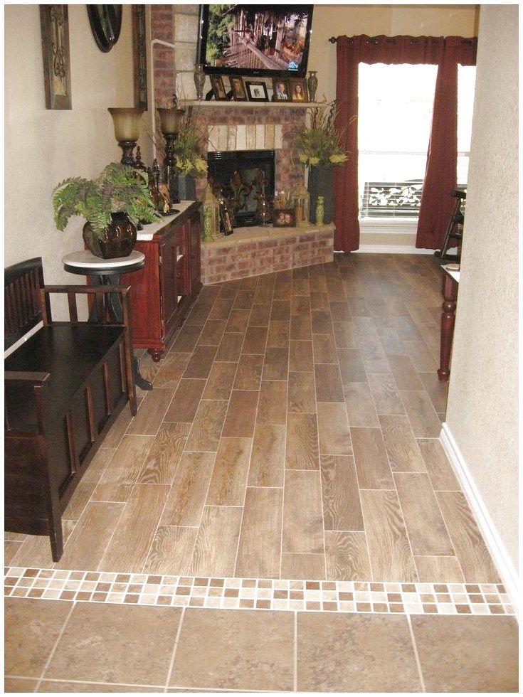 Different Designs For Your Floor Using Ceramics Ceramic