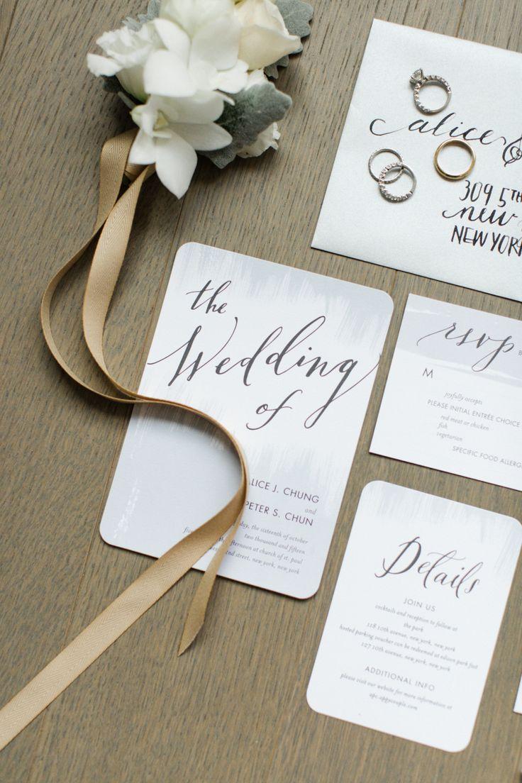 Photography:+CLY+BY+MATTHEW++ clybymatthew.com Invitations:+Wedding+Paper+Divas++ weddingpaperdivas.com Photography:+Bo+