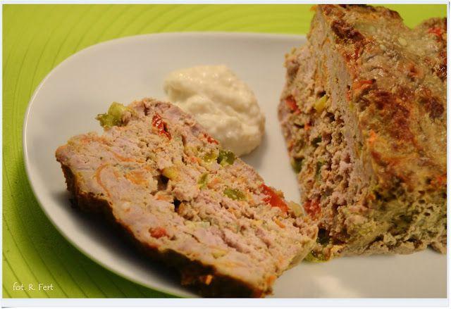 Apetyt na więcej - jadłodajnia dla duszy i ciała / Hungry for more - cafeteria…