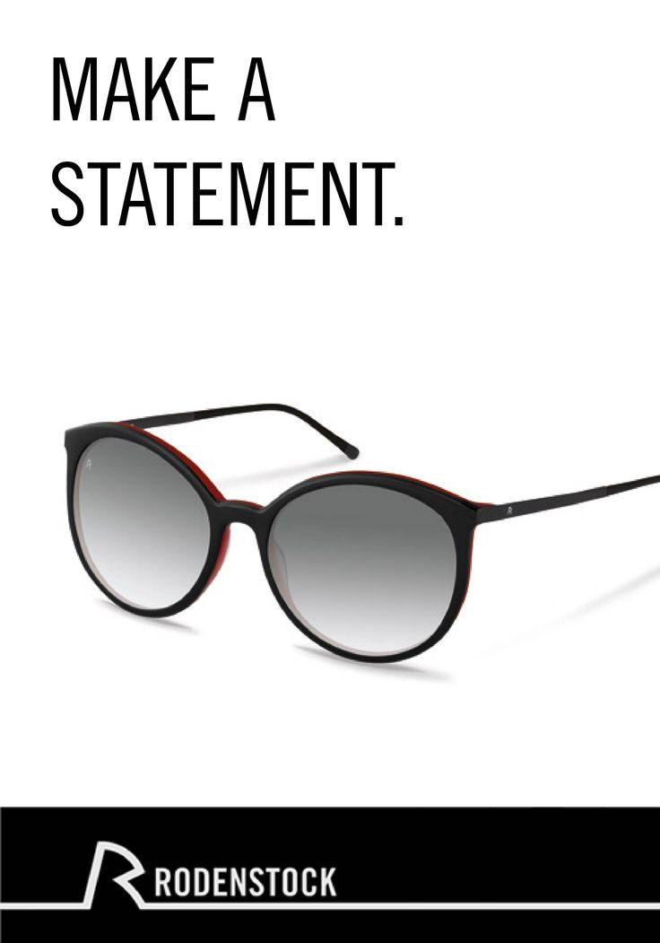71 best Brillen für Frauen images on Pinterest   Brillen, Für frauen ...