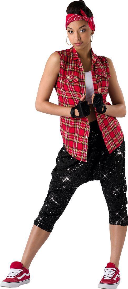 504 best dance costumes images on pinterest dancing. Black Bedroom Furniture Sets. Home Design Ideas