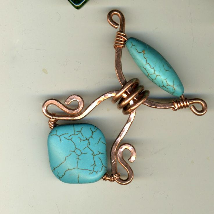 1000 images about wire wrapping weaving on pinterest for Learn to draw jewelry