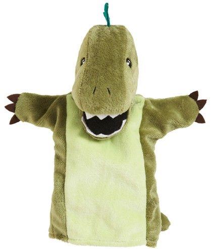 139 Best Dinosaur Themed Bedroom Images On Pinterest