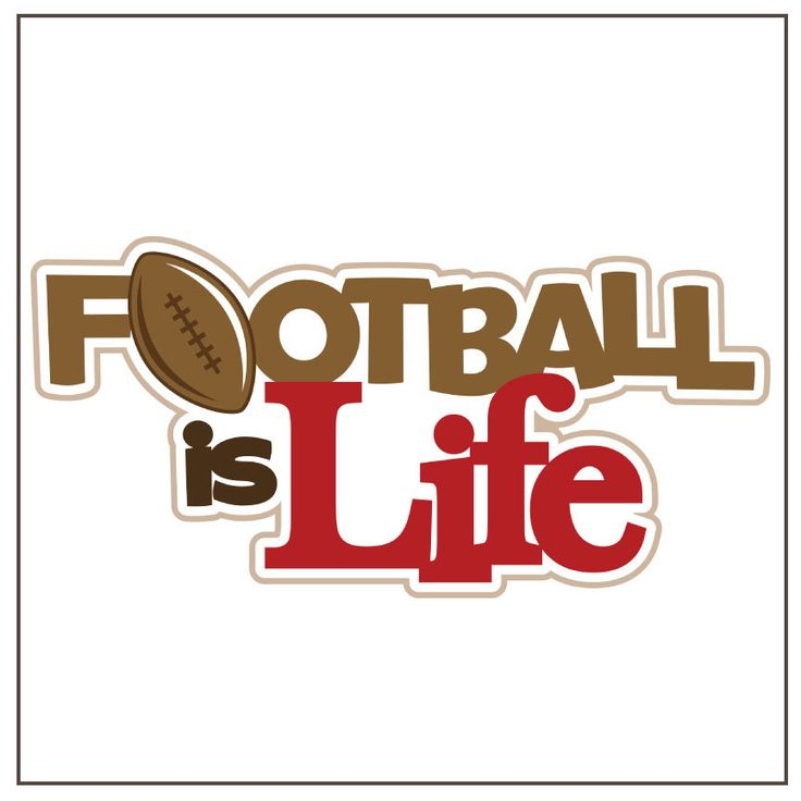 PPbN Designs - Football is Life Title (Free for Members), $0.00 (http://www.ppbndesigns.com/football-is-life-title-free-for-members/)